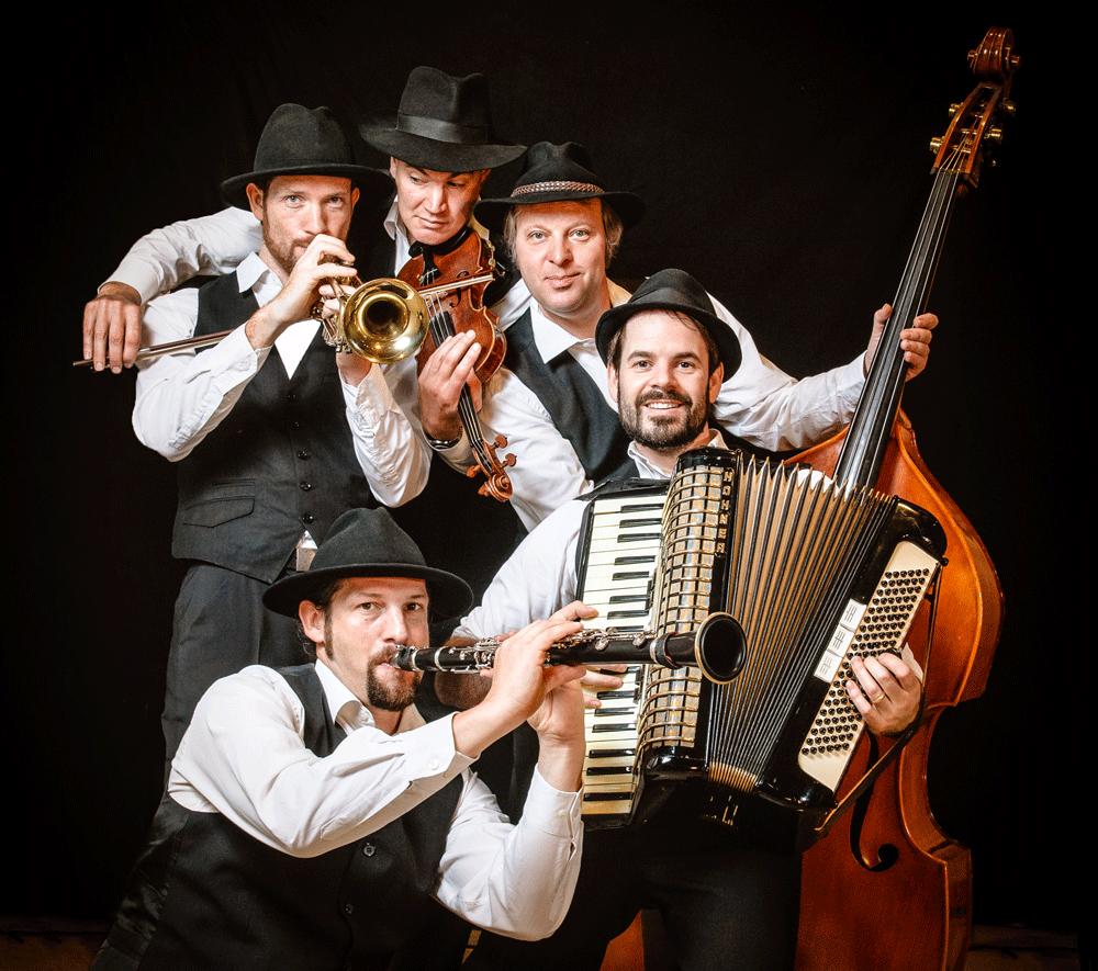 Pressefoto--Klezmer-Band